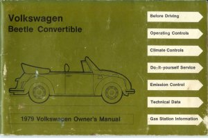 1979 Vw Beetle Parts Diagram • Wiring Diagram For Free