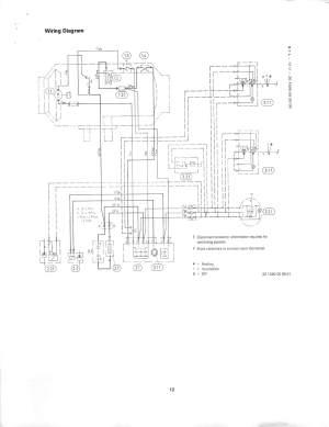 TheSamba :: Eberspacher B1LD1L Manual