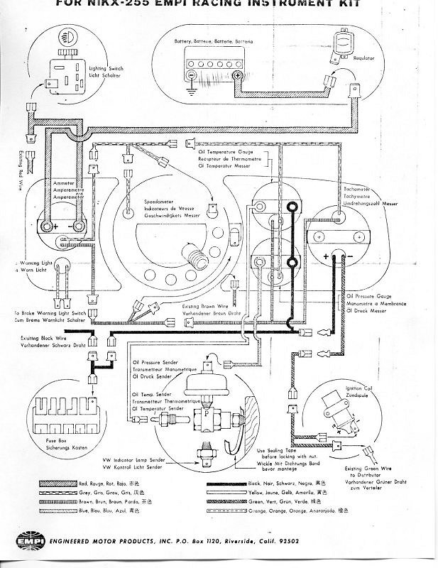 empi wiring diagram kenworth t370 specifications for fuse