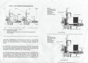 TheSamba :: Solex Carburetor Manual  3034 PICT3  3134 PICT4  German