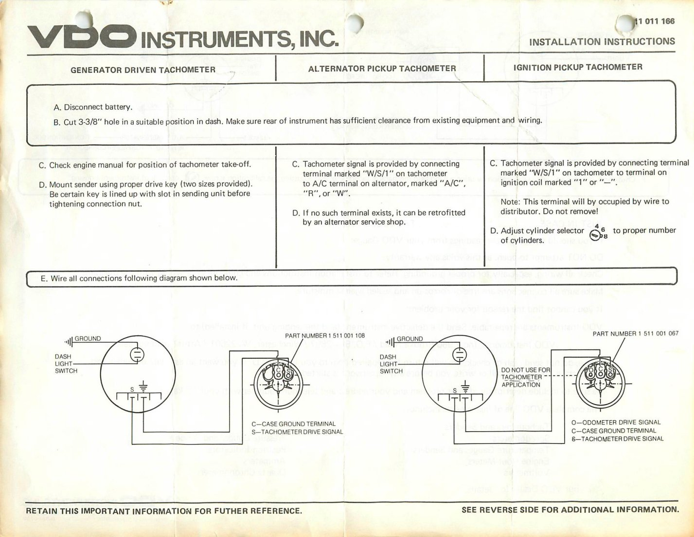 Sea Pro Instrument Wiring Diagram Trusted Diagrams Schematics Boat For Dummies
