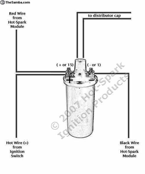 2998481?resize=500%2C600&ssl=1 harman kardon subwoofer h3k95 coil wiring diagram harman wiring  at eliteediting.co