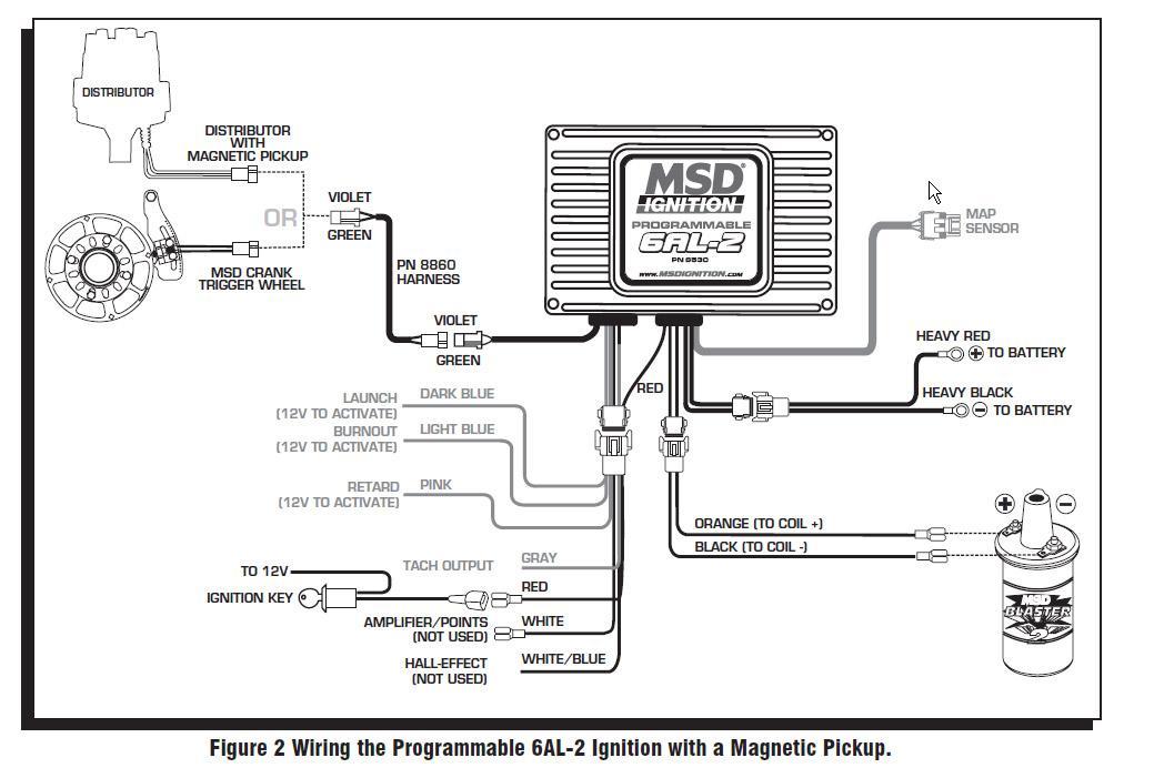 mallory 5048201 wiring diagram wire diagram mallory tach wiring excellent mallory comp 9000 wiring diagram points to photos best mallory 5048201 wiring diagram