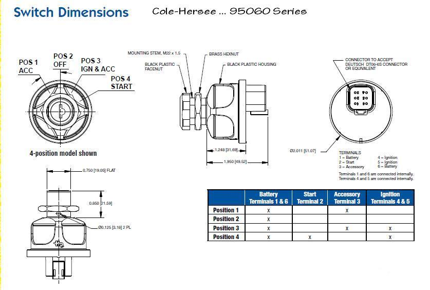 Collection car wiring diagram for cole pictures wiring diagram on cole hersee ignition switch wiring diagram Isolator Switch Wiring Diagram Carling Switch Wiring Diagram