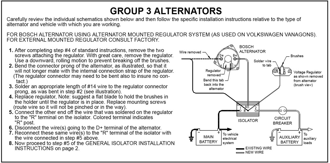 575641 sure power battery isolator wiring diagram efcaviation com sure power battery separator wiring diagram at edmiracle.co