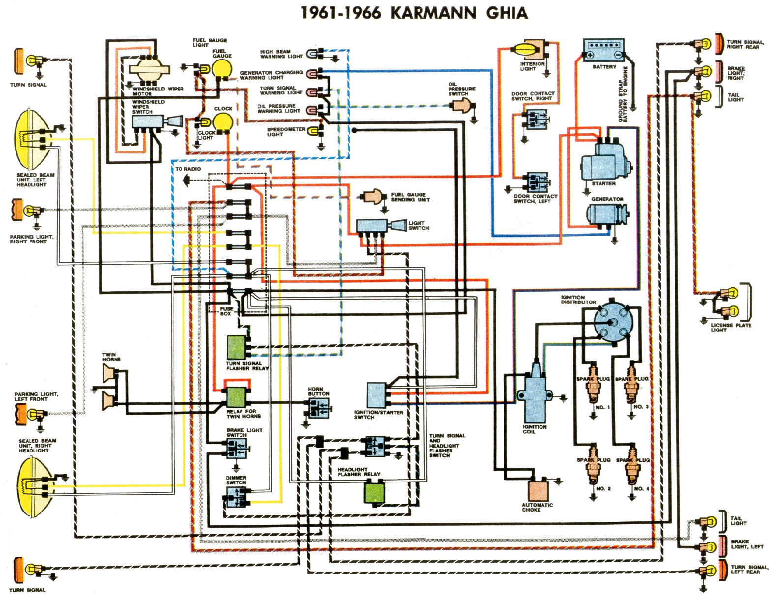 585010?resize\\\\\\\\\\\\\\\=665%2C513\\\\\\\\\\\\\\\&ssl\\\\\\\\\\\\\\\=1 amazing 914 wiring diagram photos wiring schematic tvservice us rotax 912 wiring schematic at fashall.co
