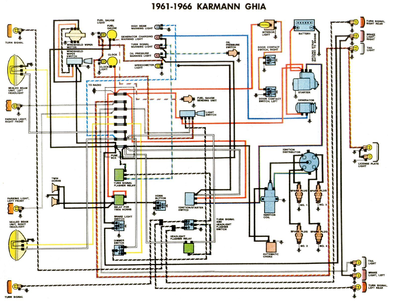 585010?resize\\\\\\\\\\\\\\\=665%2C513\\\\\\\\\\\\\\\&ssl\\\\\\\\\\\\\\\=1 amazing 914 wiring diagram photos wiring schematic tvservice us rotax 912 wiring schematic at n-0.co