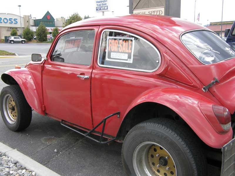 Craigslist Cars Macon Warner Robins Ga | Reviewmotors co