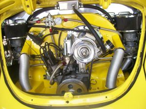 TheSamba :: Beetle  Late ModelSuper  1968up  View topic  louvered firewalldual carb