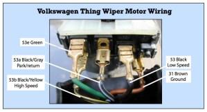 TheSamba :: ThingType 181  View topic  Thing Wiper