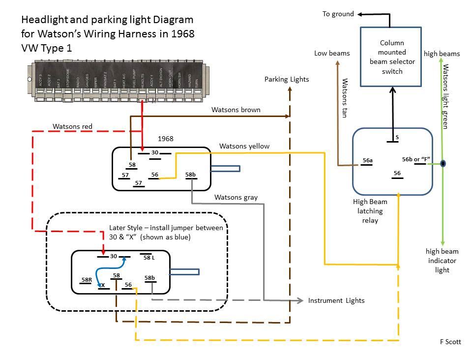 867506?resize\\\\\\\\\\\\\\\=665%2C499\\\\\\\\\\\\\\\&ssl\\\\\\\\\\\\\\\=1 1968 mustang wiring diagram & wiring diagrams 2010 mustang gt 1954 ford wiring diagram at reclaimingppi.co