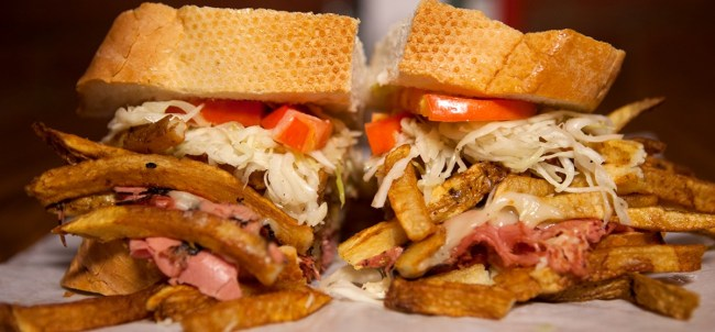 primanti-bros-sandwich