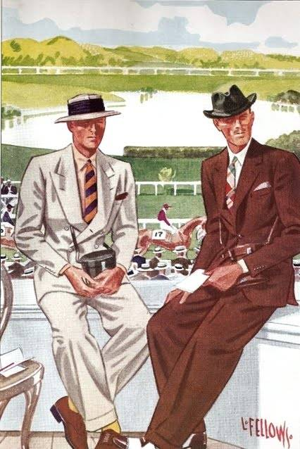 esquire-1937-Saratoga-crop