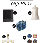 Target + Neiman Marcus Collection – Holiday 2012