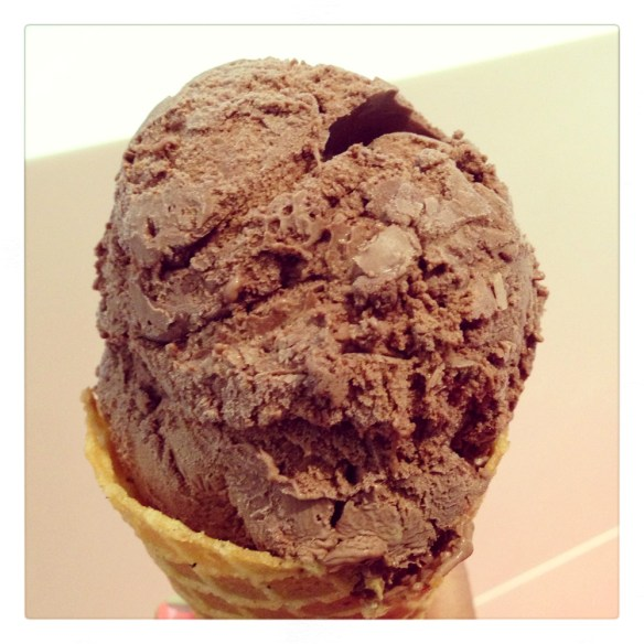 sprinkles-ice-cream