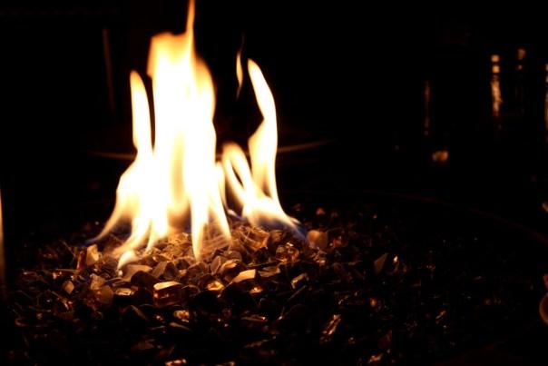 fire-at-tapas