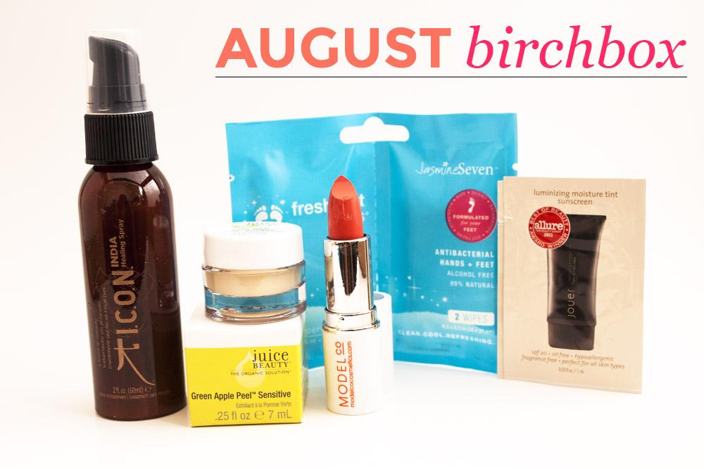 august-birchbox
