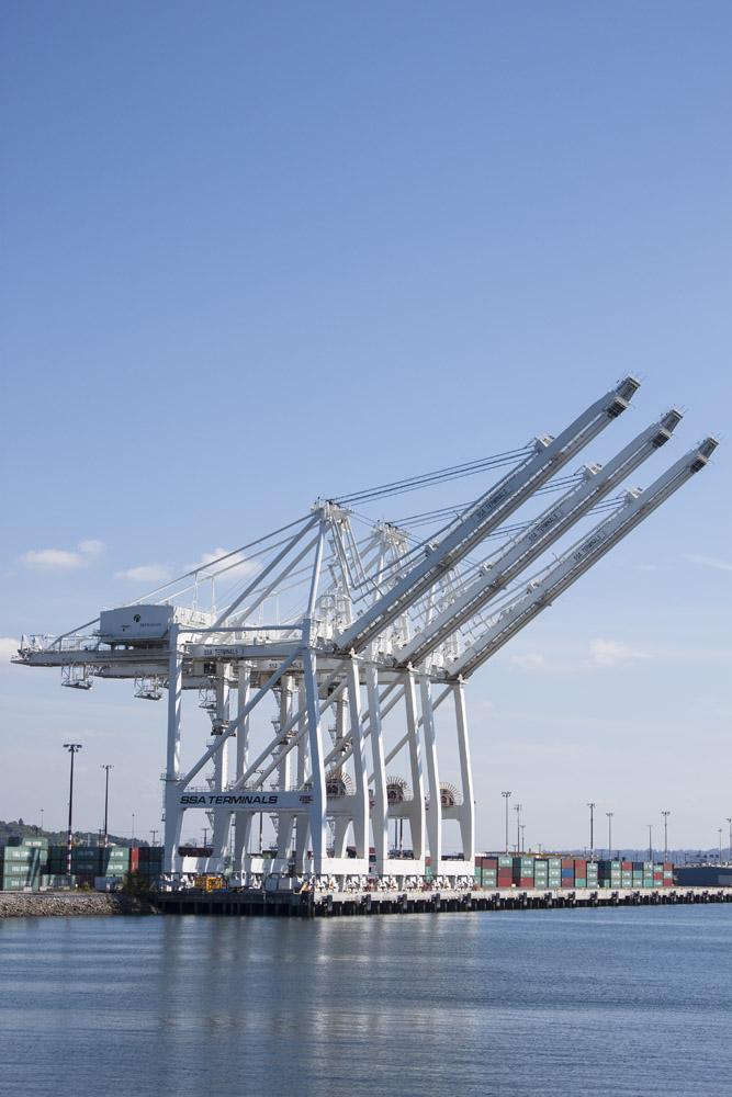 crate-crane
