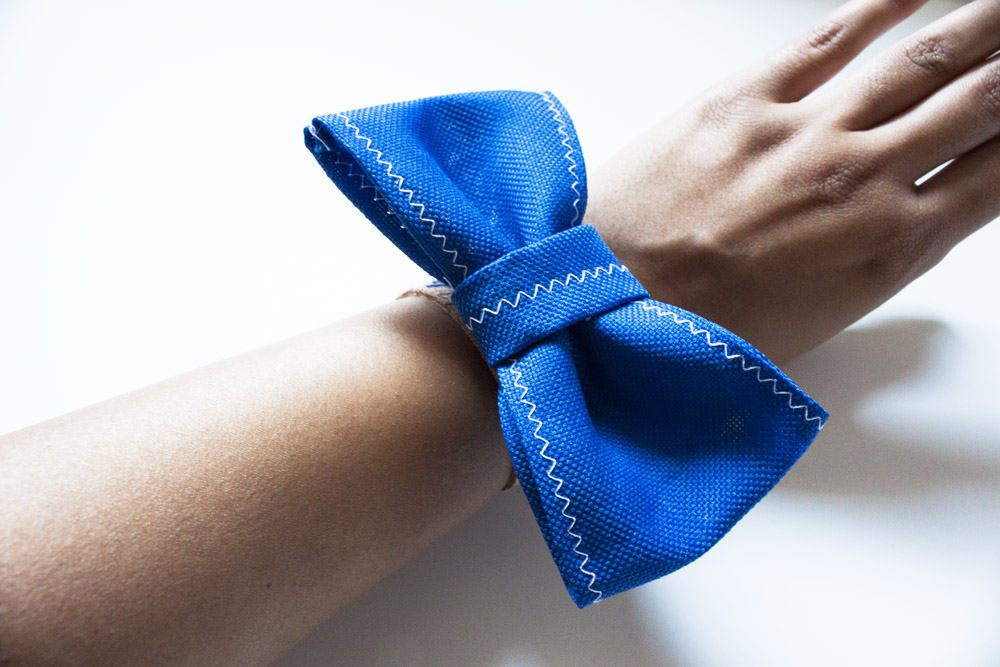 leather-bow-bracelet-FINAL