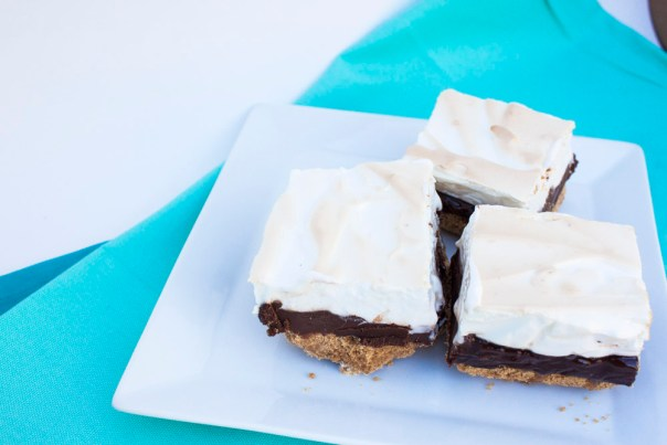 smores-bars-finished-3-1 copy