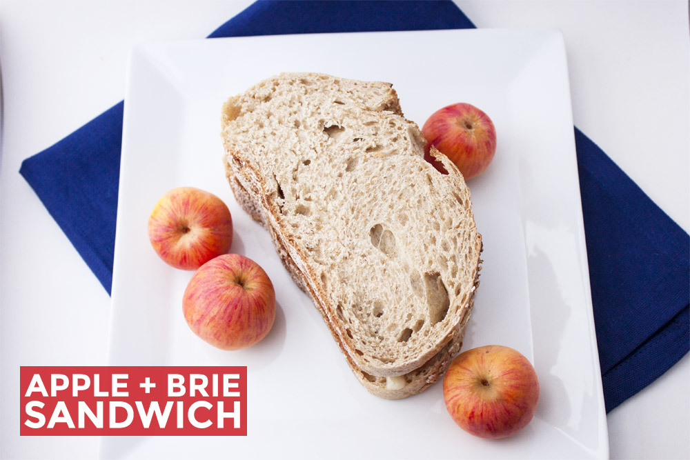 apple-brie-title copy
