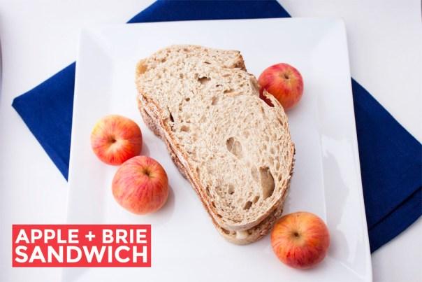 apple-brie-title copy