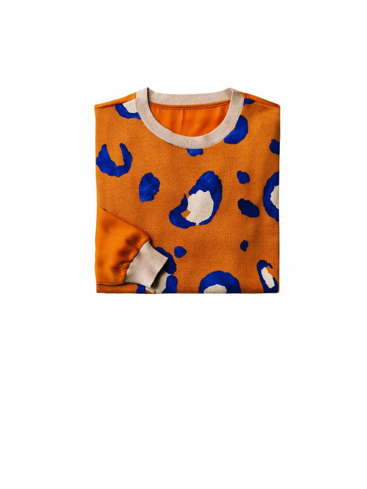printed-sweatshirt-target-phillip-lim-collection