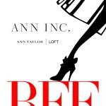 BFF by ANN INC.