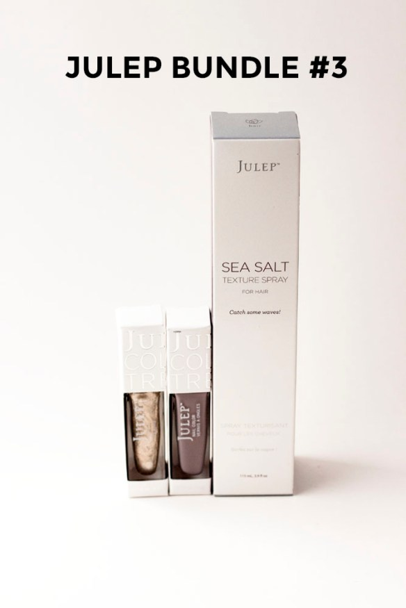 julep-bundle-3