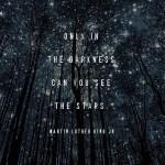 Wednesday Words of Wisdom, September 24, 2014