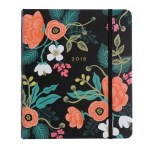 5 Pretty & Practical Planners For 2016!