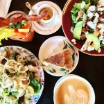 Weekend Brunch at Sideboard in Danville, CA