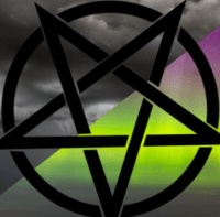 Friends of the Satanic Temple: Canadian Prairies