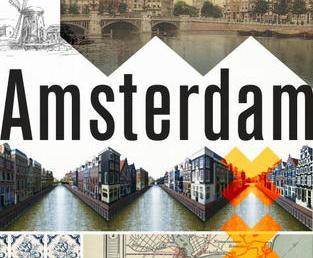 amsterdam_history_most_liberal_city