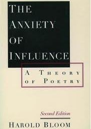 anxiety_of_influence