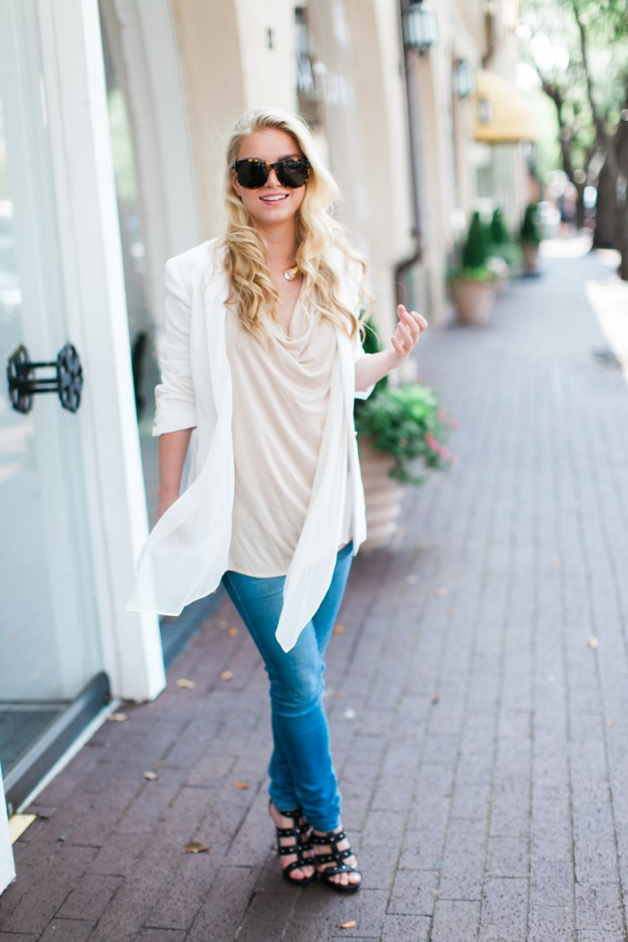 dallas-fashion-blogger-the-savvier-4193