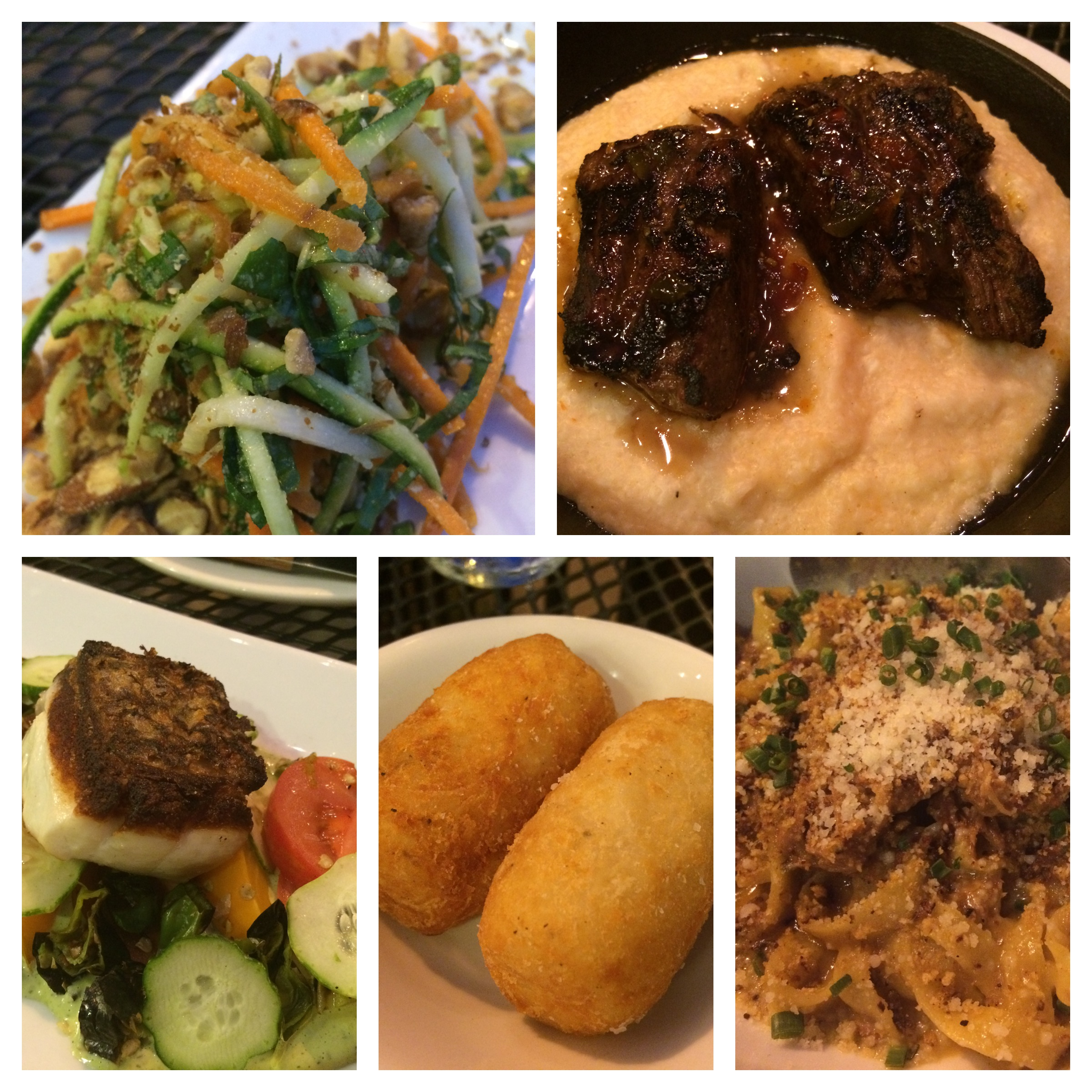 the weekender bastille kitchen tremont 647 and scenic runs the