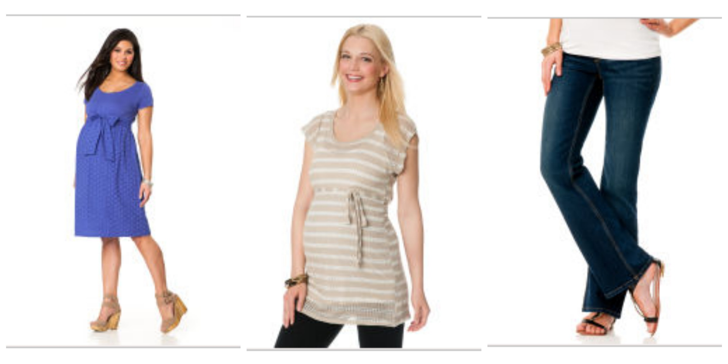 destination-maternity-buy-2-get-1-free
