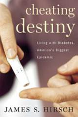 We Recommend This Book: Cheating Destiny
