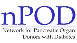 Want to Donate Your Pancreas? Learn about the Network for Pancreatic Organ Donors with Diabetes (nPOD)