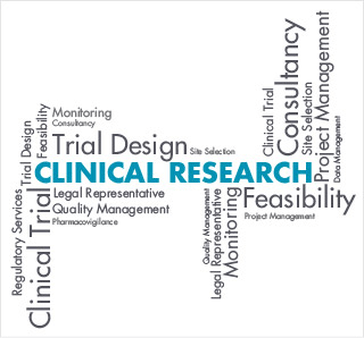 All about Clinical Trials and Drug Development