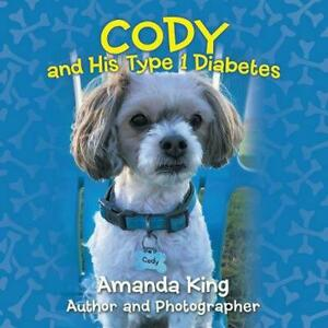 Savvy Reviews:  Cody and His Type 1 Diabetes AND Thrive Glucose Revival
