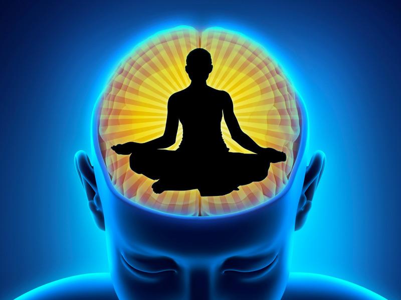 Savvy Living, 3/8/19: Meditation and Becoming Buddha, Dalai Lama's Antidote to Destructive Emotions