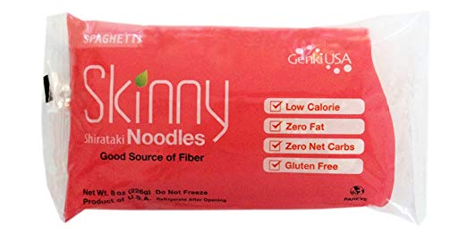 Savvy Eating, 3/20/19:  Mushrooms, Skinny Noodles, High Carb Diet=Impossible Mission