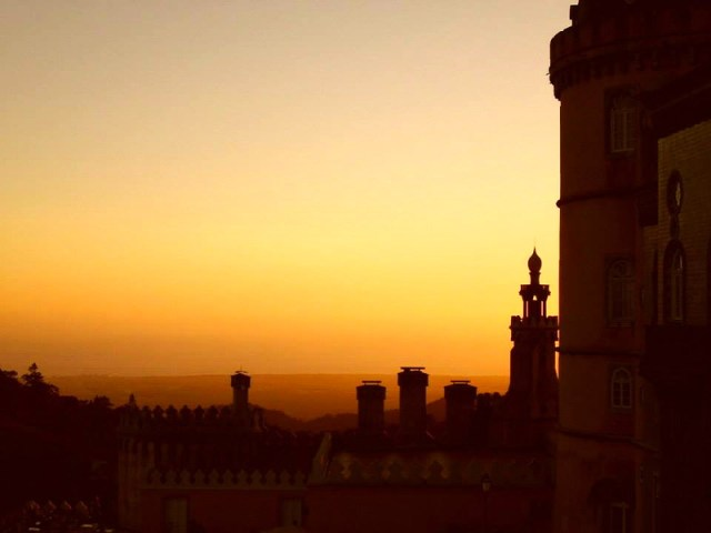 Best things to do in Lisbon day trips Sintra