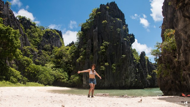 best things to do in Palawan Philippines tourist spots