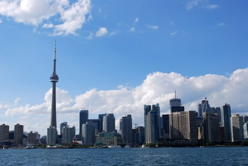 Canadian bucket list places to visit in canada during the summer