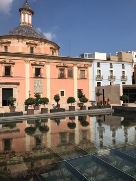 valencia spain travel blog