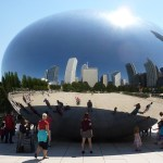 Most Instagrammable Places in Chicago