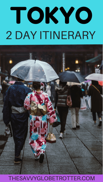 Best things to do in Tokyo in 2 days. Includes what to do and where to stay. - Click for your guide to the perfect 48 hours in Tokyo! ******************************************** Tokyo Top Things To Do | Weekend in Tokyo Japan | 48 hours in Tokyo | Tokyo Highlights | Where to Stay Tokyo | What to Eat Tokyo | Tokyo Travel Bucket Lists | Tokyo Travel Destinations | Tokyo Must See | Japan Travel Destinations | Japan Travel Ideas | Japan Travel Blog